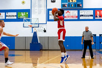 Boys Basketball_Jeannette vs McKeesport_20181207-KR1_7085