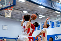 Boys Basketball_Jeannette vs McKeesport_20181207-KR1_7076