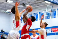 Boys Basketball_Jeannette vs McKeesport_20181207-KR1_7075