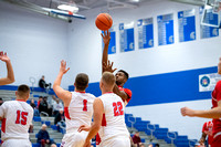 Boys Basketball_Jeannette vs McKeesport_20181207-KR1_7088