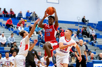 Boys Basketball_Jeannette vs McKeesport_20181207-KR1_7099