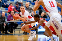 Boys Basketball_Jeannette vs McKeesport_20181207-KR1_7116