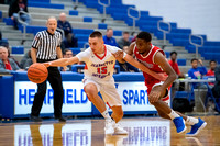 Boys Basketball_Jeannette vs McKeesport_20181207-KR1_7113
