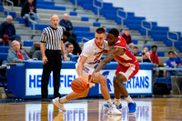 Boys Basketball_Jeannette vs McKeesport_20181207-KR1_7110