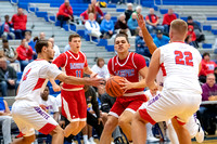 Boys Basketball_Jeannette vs McKeesport_20181207-KR1_7124