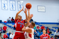Boys Basketball_Jeannette vs McKeesport_20181207-KR1_7129