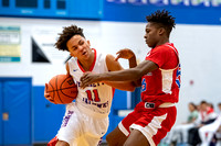 120718-Boys Hoops-Jeannette vs McKeesport