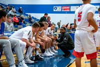 Boys Basketball_Jeannette vs McKeesport_20181207-KR5_5229