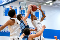 121518-Boys Hoops-Monessen vs Burrell