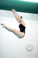 010319-Swimming-PT vs Hempfield