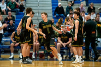 Boys Basketball_Hempfield vs PT_20190108-KR5_7509
