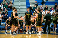 Boys Basketball_Hempfield vs PT_20190108-KR5_7506
