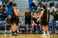 Boys Basketball_Hempfield vs PT_20190108-KR5_7512