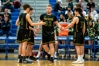 Boys Basketball_Hempfield vs PT_20190108-KR5_7531