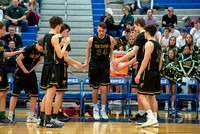 Boys Basketball_Hempfield vs PT_20190108-KR5_7536