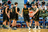 Boys Basketball_Hempfield vs PT_20190108-KR5_7540