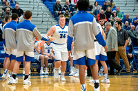 Boys Basketball_Hempfield vs PT_20190108-KR5_7554