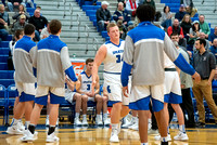 Boys Basketball_Hempfield vs PT_20190108-KR5_7556