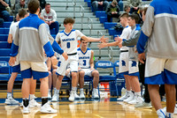 Boys Basketball_Hempfield vs PT_20190108-KR5_7559