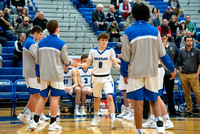 Boys Basketball_Hempfield vs PT_20190108-KR5_7564