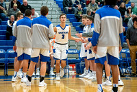 Boys Basketball_Hempfield vs PT_20190108-KR5_7569