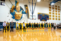 010919-Girls Hoops-Norwin vs PT