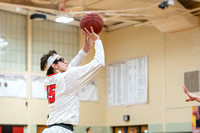 011619-Boys Hoops-Ligonier Valley vs Purchase Line