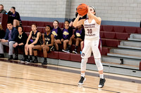 Girls Basketball_GCC vs Plum_20190118-KR1_0358
