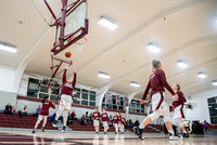 011819-Girls Hoops-GCC vs Plum