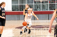 Girls Basketball_GCC vs Plum_20190118-KR1_0334