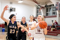 Girls Basketball_GCC vs Plum_20190118-KR1_0379