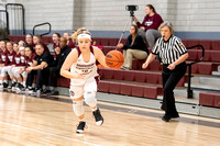 Girls Basketball_GCC vs Plum_20190118-KR1_0375