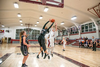 Girls Basketball_GCC vs Plum_20190118-KR5_8733
