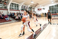 Girls Basketball_GCC vs Plum_20190118-KR5_8740