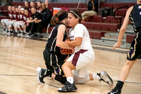 Girls Basketball_GCC vs Plum_20190118-KR5_8751