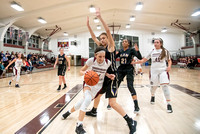 Girls Basketball_GCC vs Plum_20190118-KR5_8760