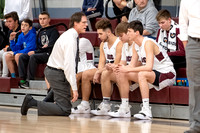 011819-Boys Hoops-GCC vs St Joseph