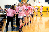 020619-Girls Hoops-Norwin vs Butler