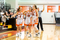 020919-Girls Hoops-Latrobe vs Hempfield