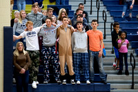 020819-Boys Hoops-Kiski Area vs Franklin Regional