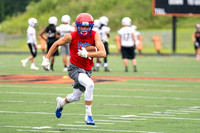 WCCA 7on7_20190718-KR1_1128