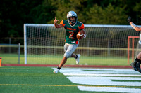 083019-Football-Yough vs Uniontown