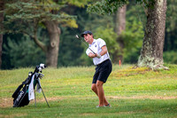 2019 WCCA Boys Golf_20190912-KR1_4678