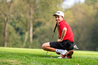 2019 WCCA Boys Golf_20190912-KR1_4794