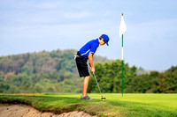 2019 WCCA Boys Golf_20190912-KR1_4804
