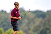 2019 WCCA Boys Golf_20190912-KR1_5332