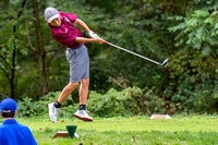 2019 WCCA Boys Golf_20190912-KR1_4889