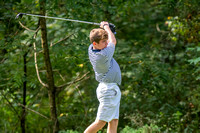 2019 WCCA Boys Golf_20190912-KR1_5553