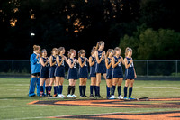 20190918-Field Hockey-Latrobe vs AquinasKR1_9990