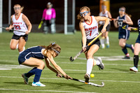 20190918-Field Hockey-Latrobe vs AquinasKR1_0257